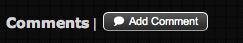 comments button