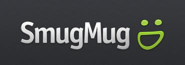 smug mug logo