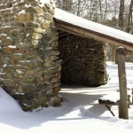 Governor Clement Shelter