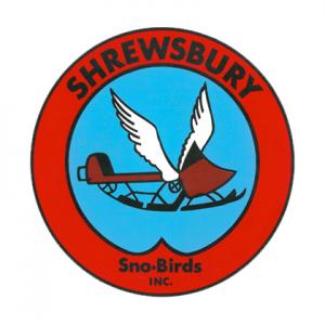 sno-birds_logo_white_bg